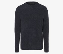 Pullover mit Alpaka-Anteil - Hendry