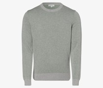 Pullover - Laavo