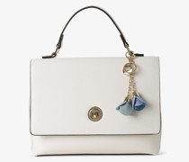Handtasche - Floria