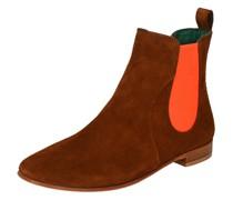 Chelsea Boot - TILDA