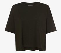 T-Shirt - Amy Mathilde