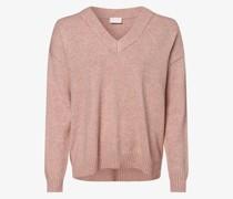 Pullover - VIRil