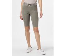 Shorts - Kyhlie