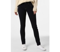 Jeans - 311™ Shaping Skinny