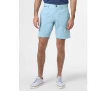 Shorts - Brooklyn Short