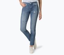 Jeans - Masha