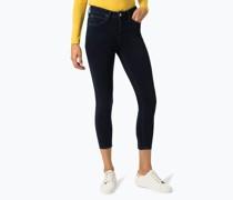 Jeans - Scarlett High Cropped