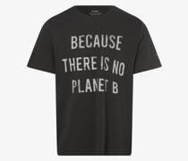T-Shirt - CastellALF