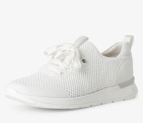 Sneaker - W Tay