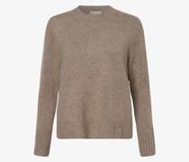 Pure Cashmere Pullover
