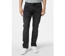 Jeans - Cash