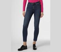 Jeans - Scarlett High