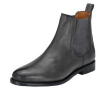 Chelsea Boot - SYLVIE