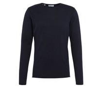 Pullover mit Seiden-Anteil - SHDDome