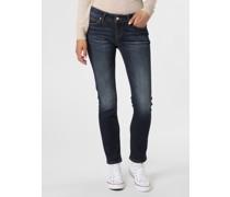Jeans - Milan