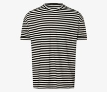 T-Shirt - Thilo