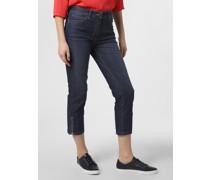 Jeans - Cora