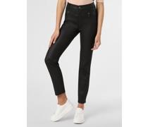 Jeans - Audrey2_070