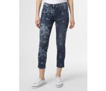 Jeans - Carla