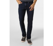 Jeans - Freddy