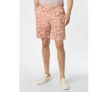 Shorts - Stuart