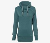 Sweatshirt - Neska