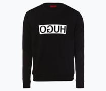 Sweatshirt - Dicago