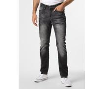 Jeans - Oregon