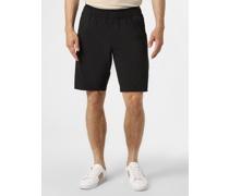 Shorts - Liem Comfort