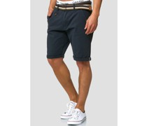 Chino Shorts - Cuba