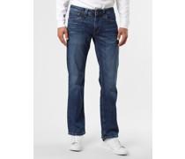 Jeans - Kingston