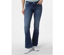 Jeans - Marli