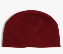 Mütze - Oteloriset