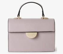Handtasche - Fabrizia