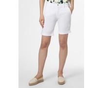 Shorts - Rich