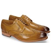 Lionel 4 Derby Schuhe