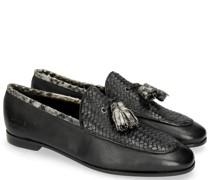Scarlett 44 Loafers