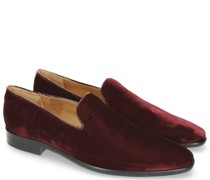 SALE Emma 9 Loafers
