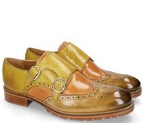 Patrick 24 Monk Schuhe
