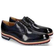 SALE Tom 8 Derby Schuhe