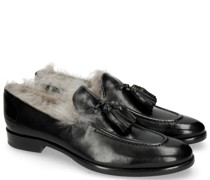 SALE Clint 6 Loafers