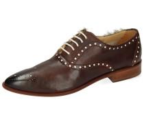 SALE Jessy 61 Oxford Schuhe