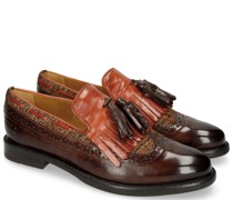 SALE Selina 3 Loafers