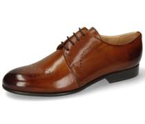 SALE Sally 1 Derby Schuhe