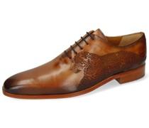 Lewis 37 Oxford Schuhe