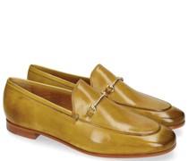 Scarlett 1 Loafers