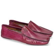 SALE Donna Loafers