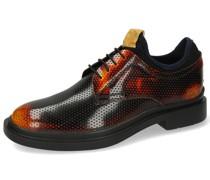 Ron 1 Derby Schuhe