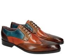 SALE Lance 9 Derby Schuhe