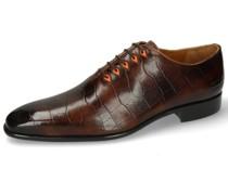 Lance 28 Oxford Schuhe